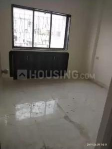 Gallery Cover Image of 1350 Sq.ft 2 BHK Apartment for rent in Rama Citadel Enclave, Ghorpadi for 21000