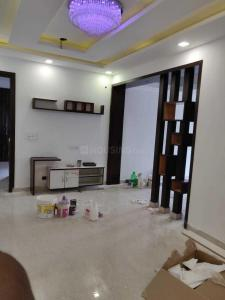 Gallery Cover Image of 1800 Sq.ft 3 BHK Apartment for buy in Sector 23 Dwarka for 17400000