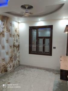 Gallery Cover Image of 900 Sq.ft 2 BHK Independent Floor for rent in  RWA Vishwas Park Block A, Bindapur for 14000