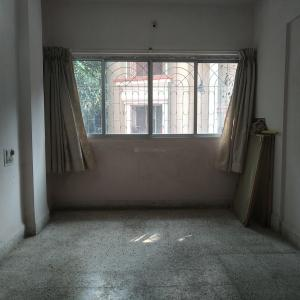 Gallery Cover Image of 475 Sq.ft 1 BHK Apartment for rent in Borivali West for 19000