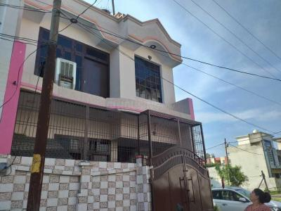 Gallery Cover Image of 1100 Sq.ft 4 BHK Independent House for buy in Meerut Cantt for 5000000
