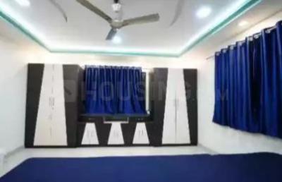 Bedroom Image of Sprinkles Girls Hostel in Karve Nagar