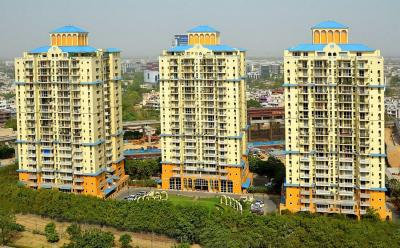 Gallery Cover Image of 2250 Sq.ft 4 BHK Apartment for buy in DLF Phase 3 for 26000000