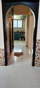 Gallery Cover Image of 525 Sq.ft 1 RK Apartment for rent in Chembur for 23000