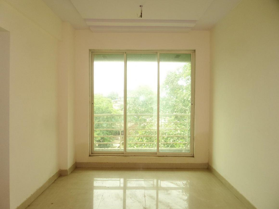 Living Room Image of 1120 Sq.ft 2 BHK Apartment for buy in Ambivli for 4000000