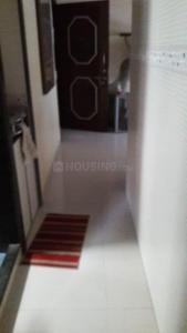 Bathroom Image of Naya in Vile Parle West
