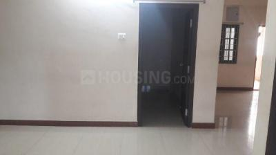 Gallery Cover Image of 1500 Sq.ft 3 BHK Apartment for rent in Madhapur for 32000