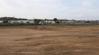 Gallery Cover Image of 1197 Sq.ft Residential Plot for buy in Kukatpally for 2000000