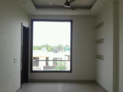 Gallery Cover Image of 1850 Sq.ft 3 BHK Independent Floor for rent in DLF Phase 2 for 55000