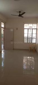 Gallery Cover Image of 950 Sq.ft 2 BHK Apartment for rent in Una Apartment, Patparganj for 25000