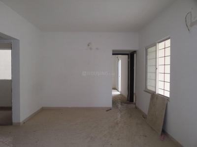 Gallery Cover Image of 1026 Sq.ft 2 BHK Apartment for buy in Undri for 5100000