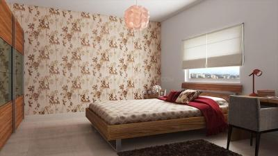 Gallery Cover Image of 1750 Sq.ft 3 BHK Apartment for buy in Harlur for 13200000