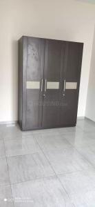 Gallery Cover Image of 780 Sq.ft 1 BHK Apartment for rent in Murugeshpalya for 20000
