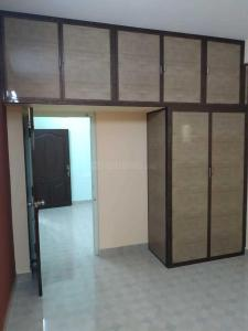 Gallery Cover Image of 578 Sq.ft 1 BHK Apartment for buy in Kattupakkam for 2890000