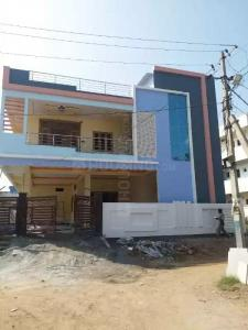 Gallery Cover Image of 4140 Sq.ft 5 BHK Independent House for buy in Saroornagar for 21000000