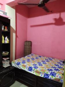 Gallery Cover Image of 670 Sq.ft 2 BHK Independent Floor for buy in Panvel for 3500000