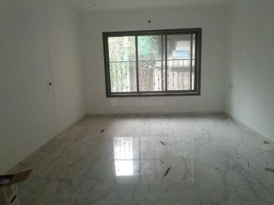 Gallery Cover Image of 550 Sq.ft 1 BHK Apartment for buy in Mahaveer Darshan, Lower Parel for 18000000