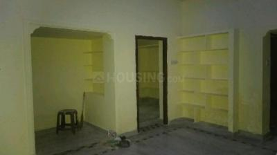 Gallery Cover Image of 1350 Sq.ft 2 BHK Independent Floor for rent in Vanasthalipuram for 10000