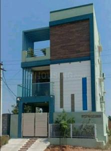 Gallery Cover Image of 5200 Sq.ft 3 BHK Independent Floor for buy in Nagole for 13500000