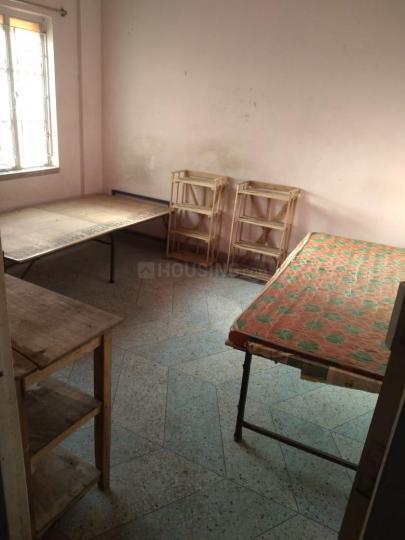 Hall Image of Sudha Apartment in Keshtopur