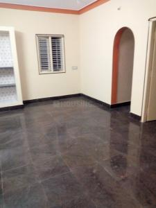 Gallery Cover Image of 900 Sq.ft 2 BHK Independent House for rent in Kammanahalli for 15000