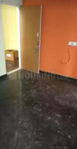 Gallery Cover Image of 400 Sq.ft 1 BHK Apartment for rent in Jyothi, Somasundarapalya for 7000