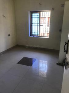 Gallery Cover Image of 1100 Sq.ft 2 BHK Independent Floor for rent in Ayanavaram for 16500
