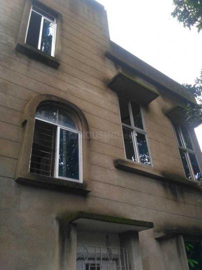 Building Image of PG 4195130 Sonarpur in Sonarpur