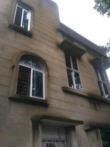 Building Image of PG 4195130 Sonarpur in Rajpur Sonarpur