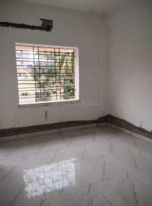 Gallery Cover Image of 540 Sq.ft 2 BHK Apartment for rent in Garia for 10000