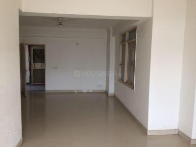 Gallery Cover Image of 1450 Sq.ft 3 BHK Apartment for buy in Milakpur Goojar for 4300000