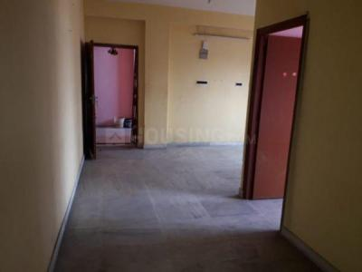 Gallery Cover Image of 890 Sq.ft 2 BHK Apartment for rent in Rajarhat for 9000