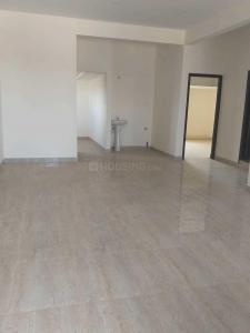 Gallery Cover Image of 728 Sq.ft 1 BHK Apartment for buy in Horamavu for 3100000