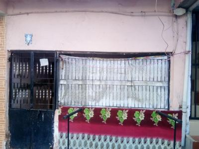 Gallery Cover Image of 699 Sq.ft 1 RK Independent House for buy in Nikol for 1600000