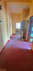 Gallery Cover Image of 400 Sq.ft 2 BHK Independent House for rent in baguiati market and residential complex, Baguihati for 5500