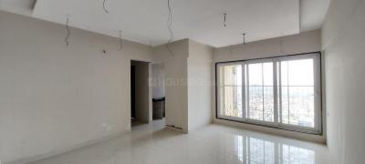 Gallery Cover Image of 1260 Sq.ft 2 BHK Independent Floor for rent in Kopar Khairane for 37500
