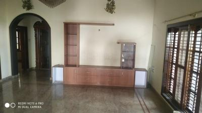 Gallery Cover Image of 2100 Sq.ft 3 BHK Independent Floor for rent in Ramamurthy Nagar for 22500