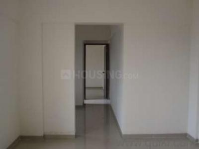 Gallery Cover Image of 1180 Sq.ft 2 BHK Apartment for rent in Kalyan Nagar for 28000