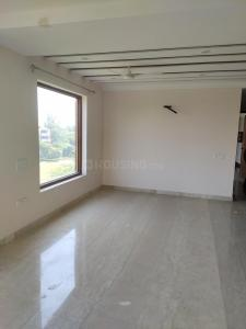 Gallery Cover Image of 1800 Sq.ft 2 BHK Independent Floor for rent in Paschim Vihar for 29000