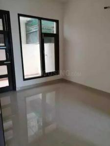 Gallery Cover Image of 1110 Sq.ft 2 BHK Apartment for buy in Unnati Bella Homes, Focal Point for 2325000
