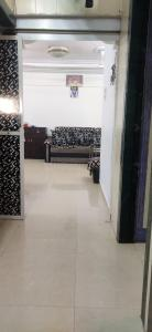 Gallery Cover Image of 720 Sq.ft 2 BHK Apartment for buy in Surbhi, Thane West for 15000000