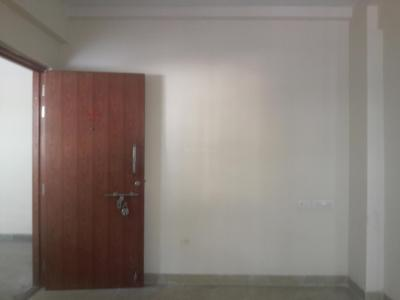 Gallery Cover Image of 550 Sq.ft 1 BHK Apartment for rent in Kharghar for 6500