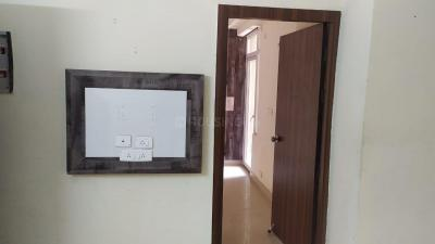 Gallery Cover Image of 1104 Sq.ft 2 BHK Apartment for rent in Supertech Eco Village 2, Noida Extension for 7999