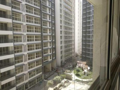 Gallery Cover Image of 695 Sq.ft 1 BHK Apartment for rent in Chembur for 35000