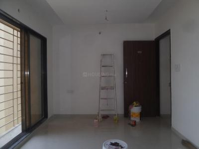 Gallery Cover Image of 1086 Sq.ft 2 BHK Apartment for rent in Sanpada for 30000