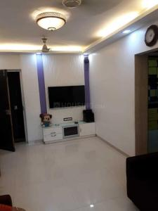 Gallery Cover Image of 550 Sq.ft 1 BHK Apartment for buy in Andheri West for 14500000