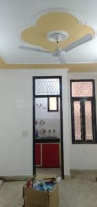 Gallery Cover Image of 500 Sq.ft 1 BHK Independent Floor for buy in Arjun Nagar for 3200000