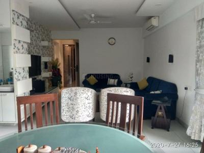 Gallery Cover Image of 5000 Sq.ft 5 BHK Independent House for buy in Nigdi for 54500000