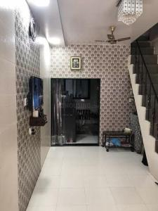 Gallery Cover Image of 500 Sq.ft 2 BHK Independent House for buy in Borivali West for 6500000