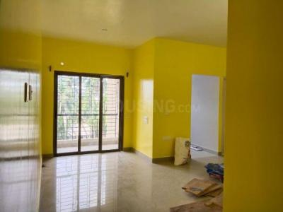 Gallery Cover Image of 1170 Sq.ft 3 BHK Apartment for rent in Khardah for 15000